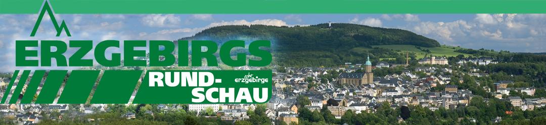 Erzgebirgs Rundschau - die Online Zeitung für das Erzgebirge