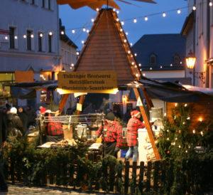 Weihnachtsmarkt Schwarzenberg.Schwarzenberger Weihnachtsmarkt Erzgebirgs Rundschau Die Online